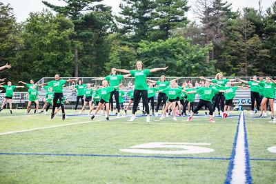 9-15-18_NGR_Dance Team - FB vs  MIT-71