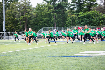 9-15-18_NGR_Dance Team - FB vs  MIT-76