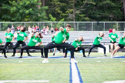 9-15-18_NGR_Dance Team - FB vs  MIT-31