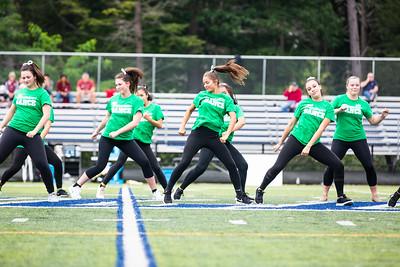 9-15-18_NGR_Dance Team - FB vs  MIT-20
