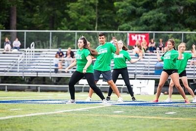 9-15-18_NGR_Dance Team - FB vs  MIT-29