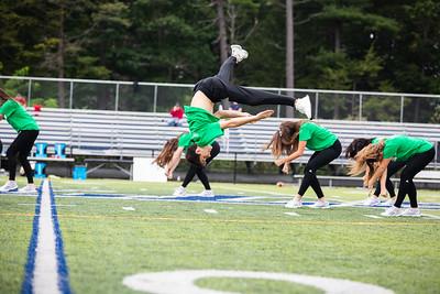 9-15-18_NGR_Dance Team - FB vs  MIT-11