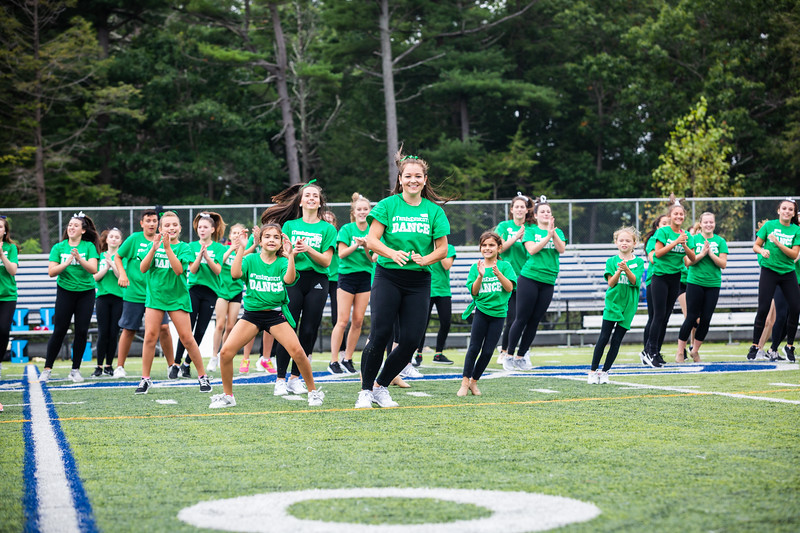 9-15-18_NGR_Dance Team - FB vs. MIT-77.jpg