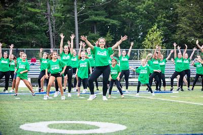 9-15-18_NGR_Dance Team - FB vs  MIT-78