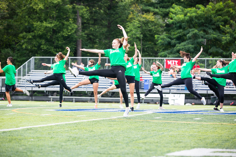 9-15-18_NGR_Dance Team - FB vs. MIT-30.jpg