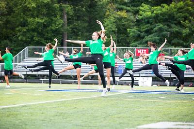 9-15-18_NGR_Dance Team - FB vs  MIT-30
