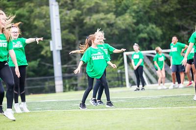 9-15-18_NGR_Dance Team - FB vs  MIT-50