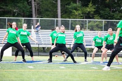 9-15-18_NGR_Dance Team - FB vs  MIT-25