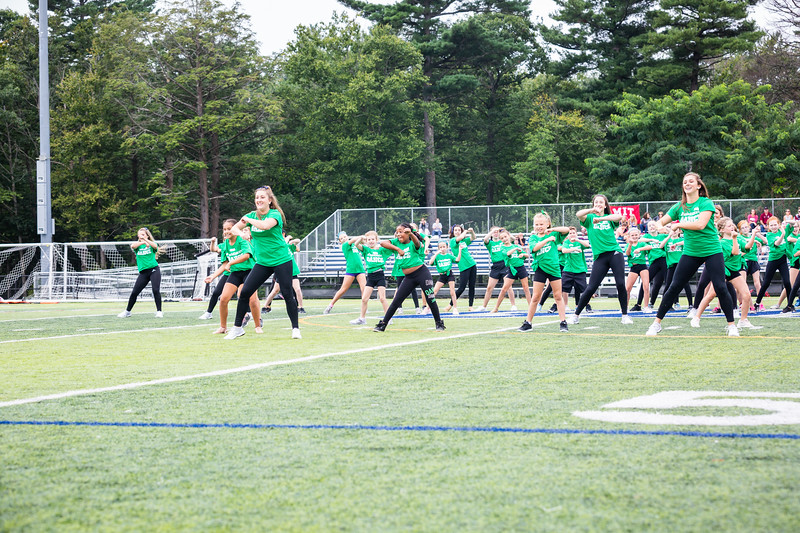 9-15-18_NGR_Dance Team - FB vs. MIT-75.jpg