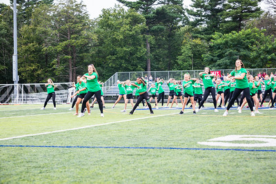 9-15-18_NGR_Dance Team - FB vs  MIT-75