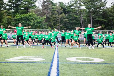 9-15-18_NGR_Dance Team - FB vs  MIT-68
