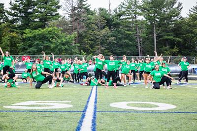 9-15-18_NGR_Dance Team - FB vs  MIT-86
