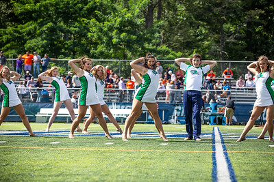 9-22-18_NGR_Dance Team - Homecoming-32