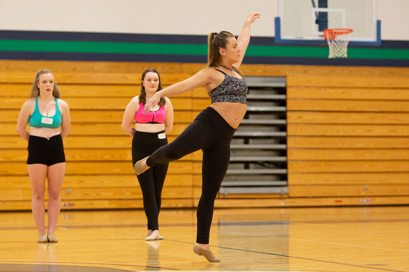 5-6-18_NGR_Dance Team Auditions-239.jpg