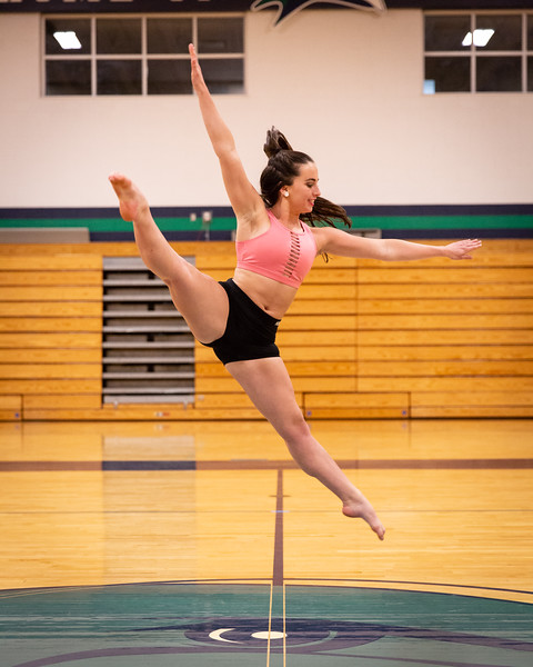 5-6-18_NGR_Dance Team Auditions-335-2.jpg