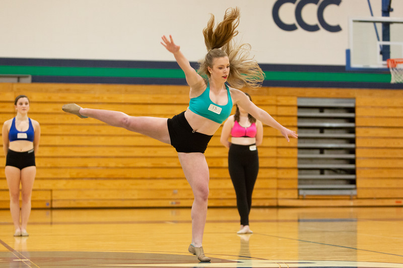 5-6-18_NGR_Dance Team Auditions-254.jpg