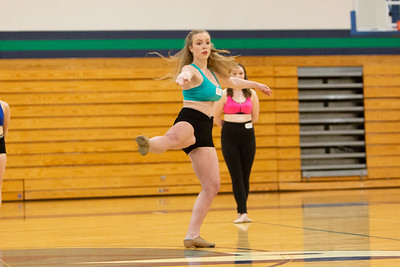 5-6-18_NGR_Dance Team Auditions-252