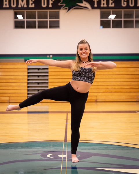 5-6-18_NGR_Dance Team Auditions-325-2