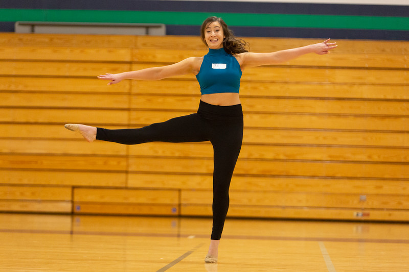 5-6-18_NGR_Dance Team Auditions-202.jpg