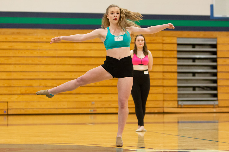 5-6-18_NGR_Dance Team Auditions-253.jpg