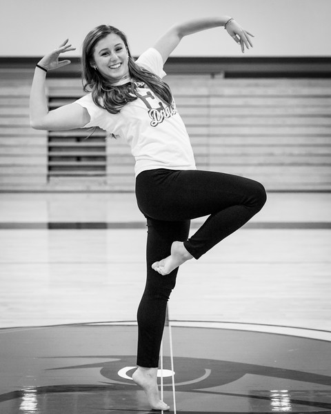 5-6-18_NGR_Dance Team Auditions-331.jpg