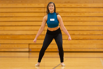 5-6-18_NGR_Dance Team Auditions-206