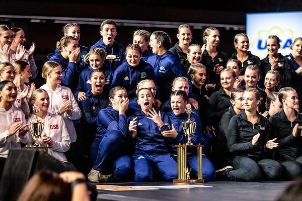 20200119 Nationals - Awards