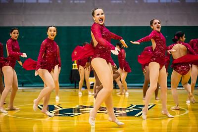Dance Nationals-95