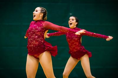 Dance Nationals-37