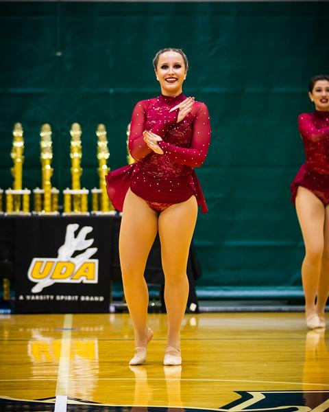 Dance Nationals-56