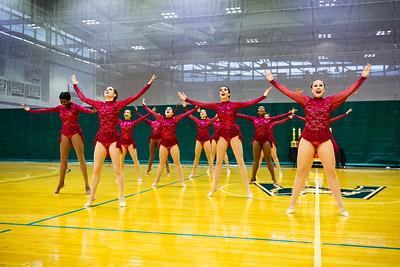 Dance Nationals-17