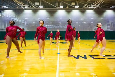 Dance Nationals-65