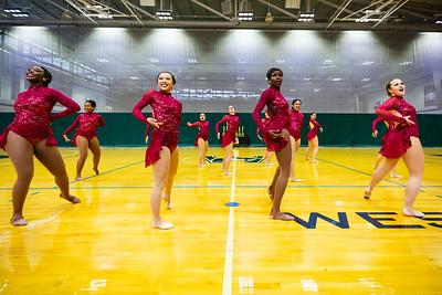 Dance Nationals-58