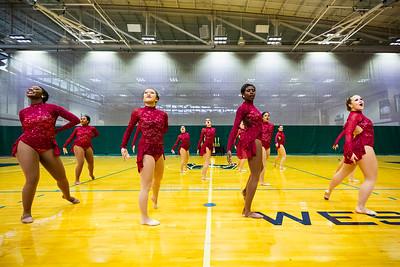 Dance Nationals-61