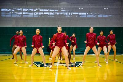 Dance Nationals-7