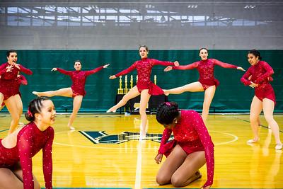 Dance Nationals-46