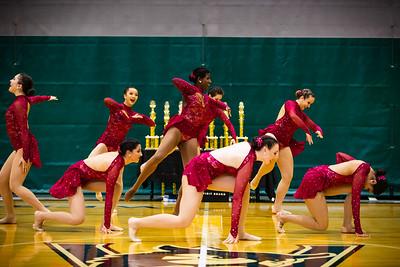 Dance Nationals-28