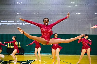 Dance Nationals-39