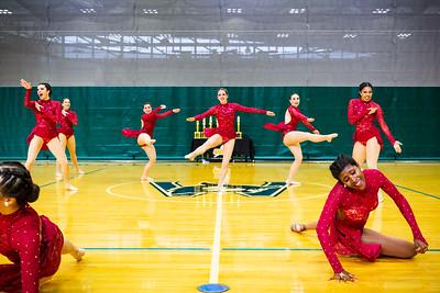 Dance Nationals-43