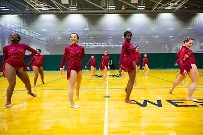 Dance Nationals-64