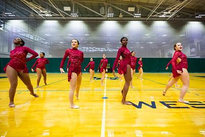 Dance Nationals-60