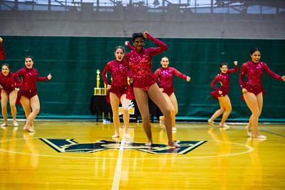 Dance Nationals-22
