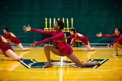 Dance Nationals-80