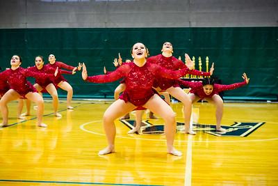 Dance Nationals-12