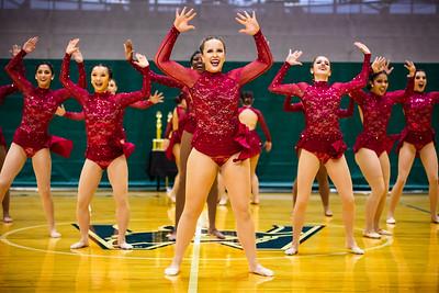 Dance Nationals-97