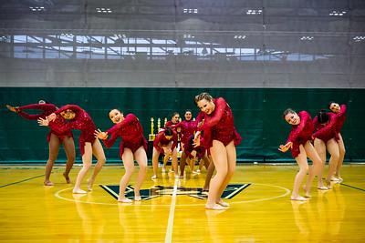 Dance Nationals-5