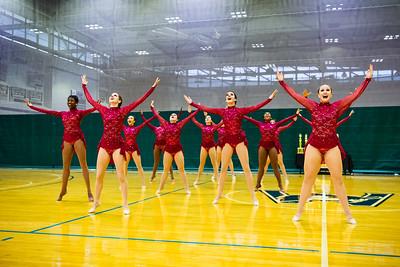 Dance Nationals-18