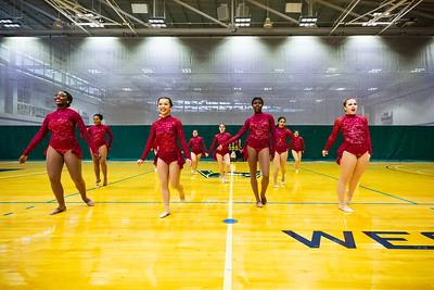 Dance Nationals-54