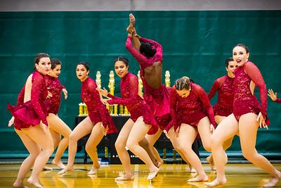 Dance Nationals-25