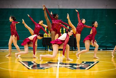 Dance Nationals-26